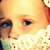 photoartbyshannon's avatar