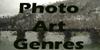 PhotoArtGenres's avatar