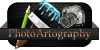 PhotoArtography's avatar