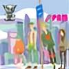 PhotoautomatMagazine's avatar