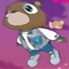photob5's avatar