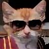 photoblog's avatar