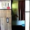 photobooths's avatar