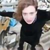 PhotoBrendel's avatar