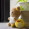 photobyfumi's avatar