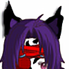 Photochad's avatar