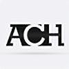 PhotoChoina's avatar