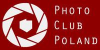 PhotoClubPoland's avatar