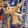 photocomix-resources's avatar