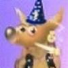 PhotoComix2's avatar