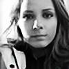 PhotoEnjoy's avatar