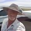 photoev's avatar