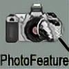 PhotoFeature's avatar