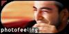 photofeeling's avatar