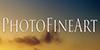 PhotoFineArt's avatar