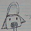 PhotoFolf's avatar