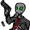 PhotofoshMaster's avatar