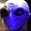 photofreak725's avatar
