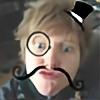 PhotoFuego's avatar