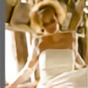 PhotoGaga's avatar