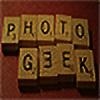 PhotoGeek08's avatar