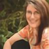 Photogirl1963's avatar