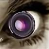 Photograficzna's avatar