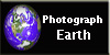Photograph-Earth's avatar