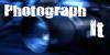 Photograph-It's avatar