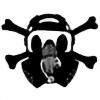 photograph1c's avatar