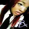 Photographer-Kidd's avatar