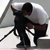 photographersamer's avatar