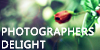 PhotographersDelight's avatar