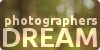 PhotographersDream's avatar