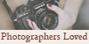 PhotographersLoved's avatar