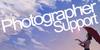 PhotographerSupport