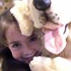 photographfreakazoid's avatar