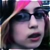 Photographic-Moki's avatar