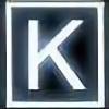 PhotoGraphikEye's avatar