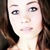 photographiquephotos's avatar