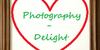 Photography-Delight