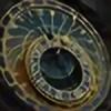 Photography-Dreamed's avatar