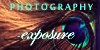 Photography-Exposure's avatar