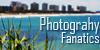 Photography-Fanatics
