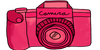 Photography-FTW's avatar