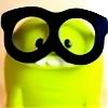 Photography-Of-Masha's avatar