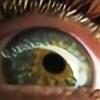 Photography-Onlooker's avatar