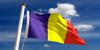 Photography-Romania's avatar