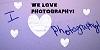 Photography4teens's avatar