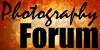 PhotographyForum's avatar